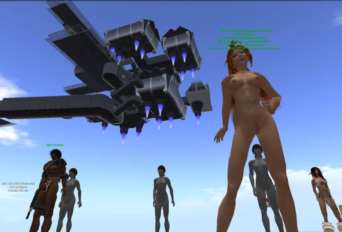 bilder avatar nackt