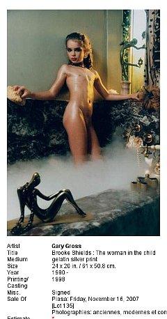 david hamilton nudes