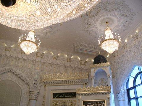 Al-Habash