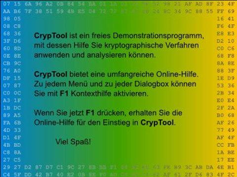 cryptpool