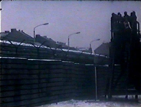 Berlin 69