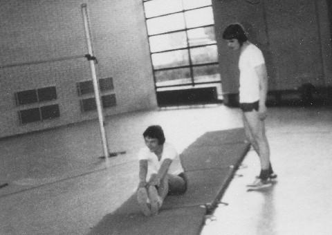 sportabitur 1971
