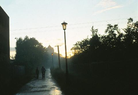 Breslau Dom