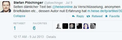 Plöchinger