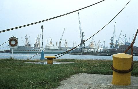 westernplatte