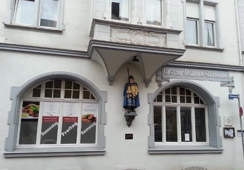 Gasthof Schürmann Unna