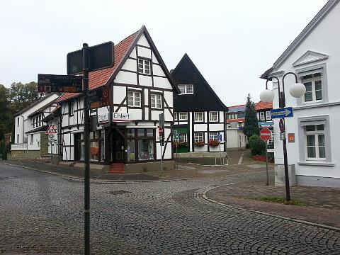 Schilderwald