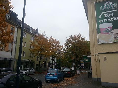 holzwickede