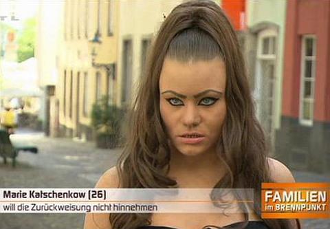 mittelschichtfernsehen