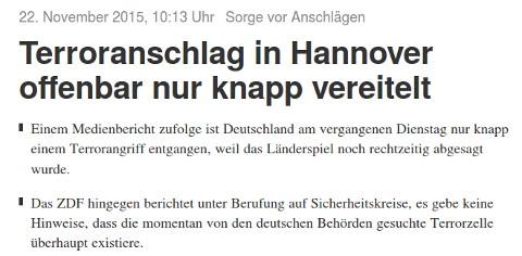 deutsche Medien
