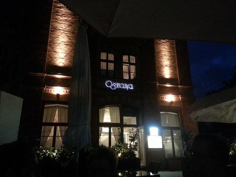 Osmanya