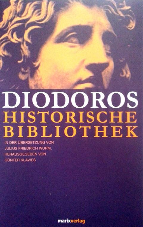 diodor