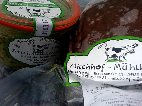 milchhof
