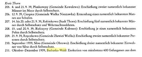 barbarka-wald
