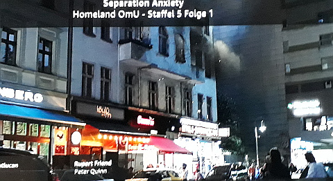 homeland berlin