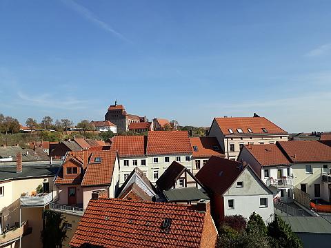 Dom Hansestadt Havelberg
