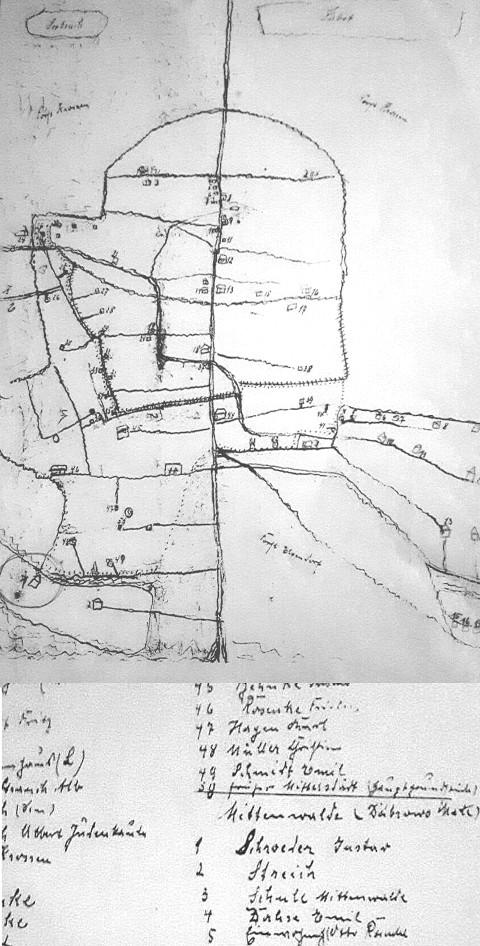 mittenwalde 1911