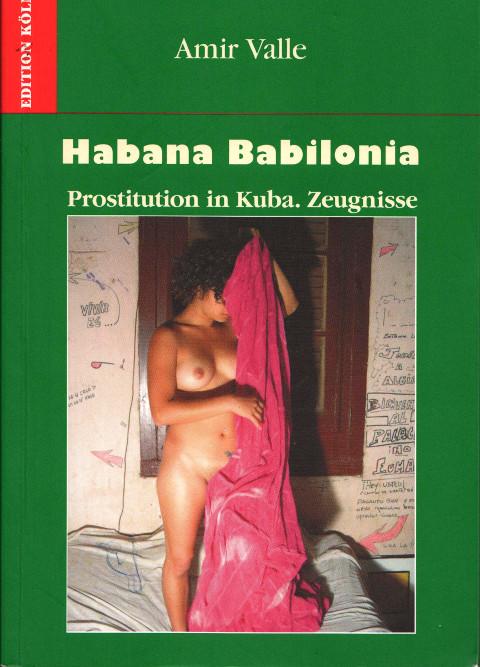 habanna babilonia