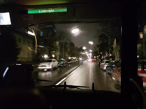 lynarstrasse