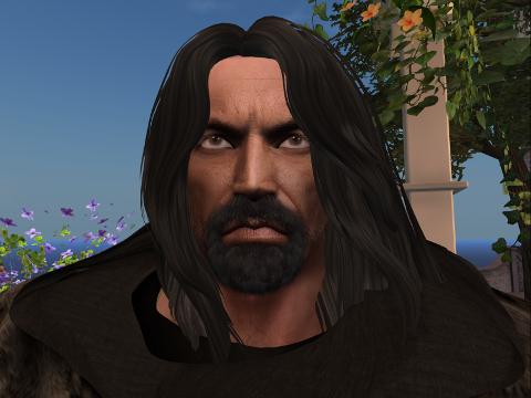 avatare