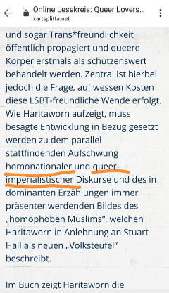 queerimperialistisch