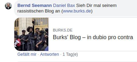 burks.de