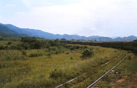 ferrocarril cuauhtemoc sufragio