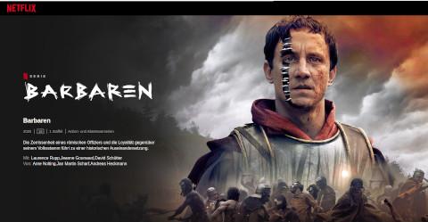 barbaren border=