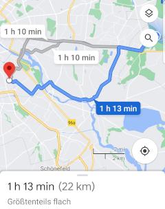 mahlsdorf neukölln border=