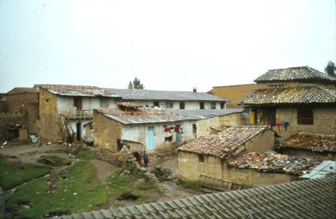 Huancany