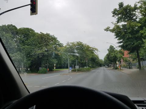 urbanstrasse