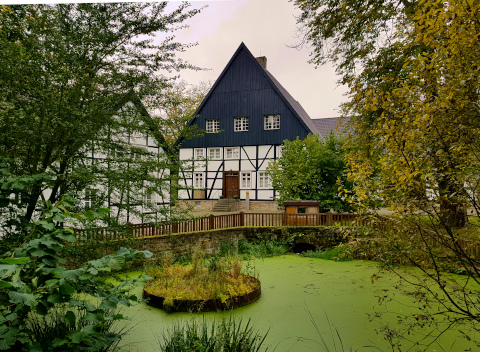 hixterwald sölderholz