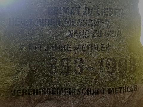 methler