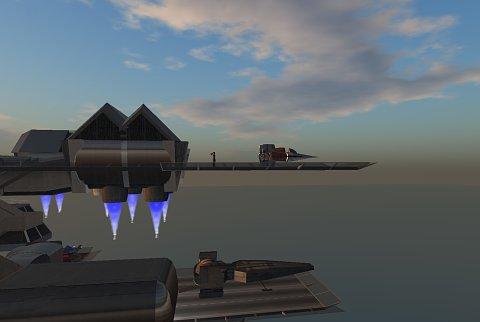 screenshot SL