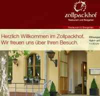 Zollpackhof
