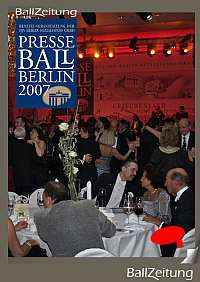 Ballzeitung