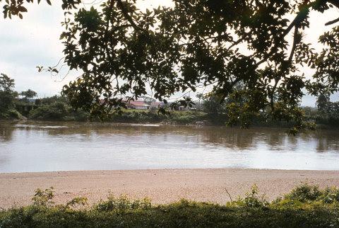 miskito coast