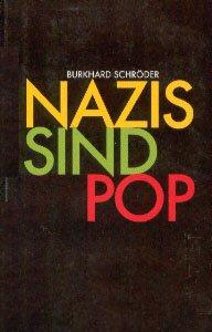 Nazis sind Pop
