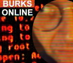 www.burks.de Foren-�bersicht