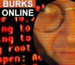 www.burks.de Foren-Übersicht