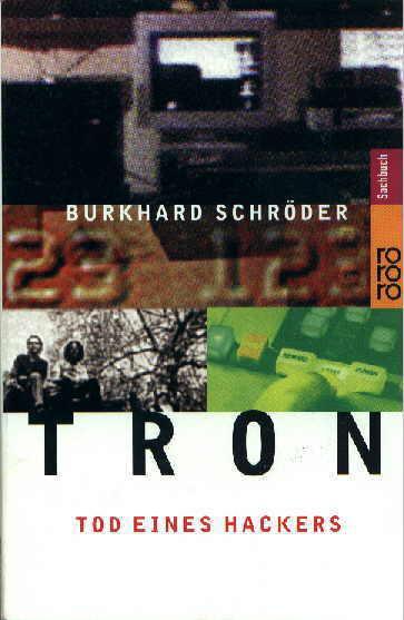 Tron-Buch