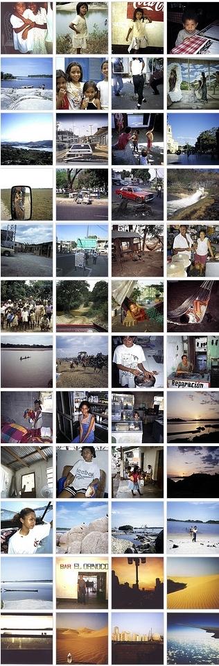 Venezuela.Fotos
