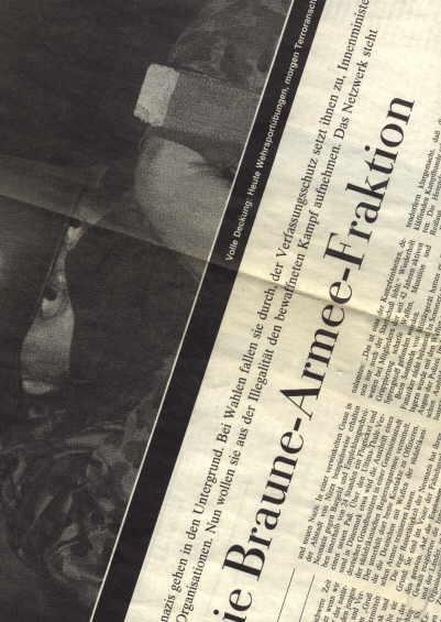 Die Zeit 1995
