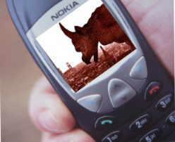 SMS-Sucht