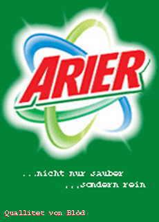 Arier