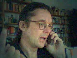 Burks' Hotline