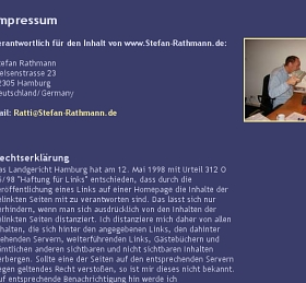 Landgericht-Hamburg-Hoax