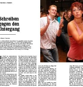 Berliner Journalisten