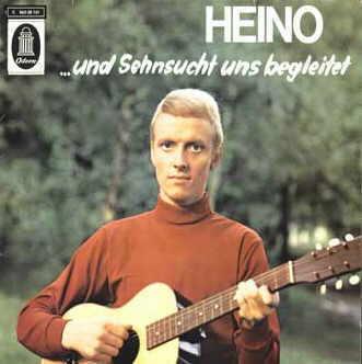 Heino