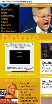 schmidt.de